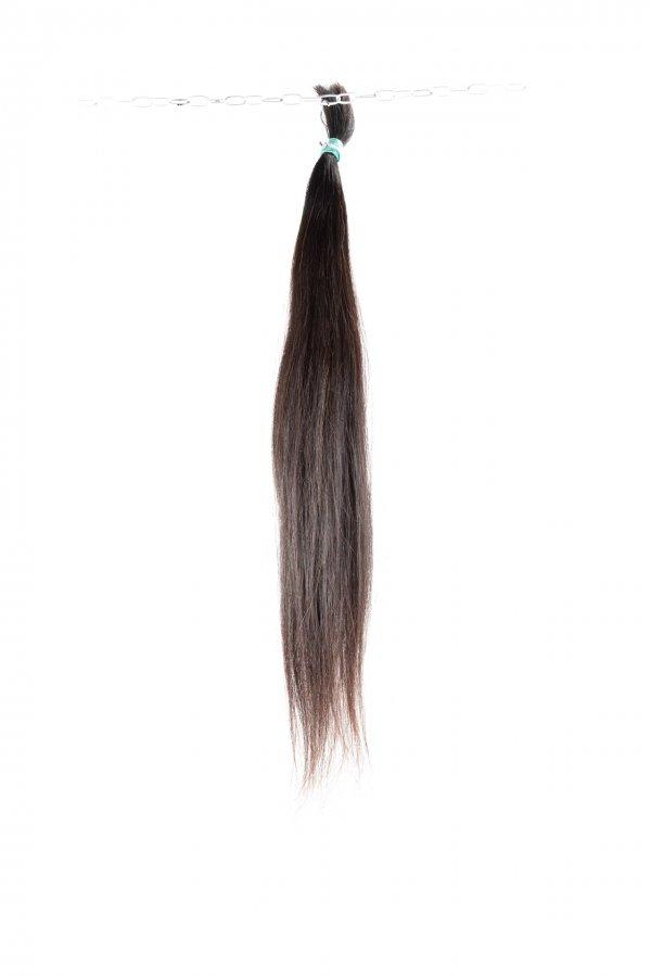 Levné vlasy na prodlužování