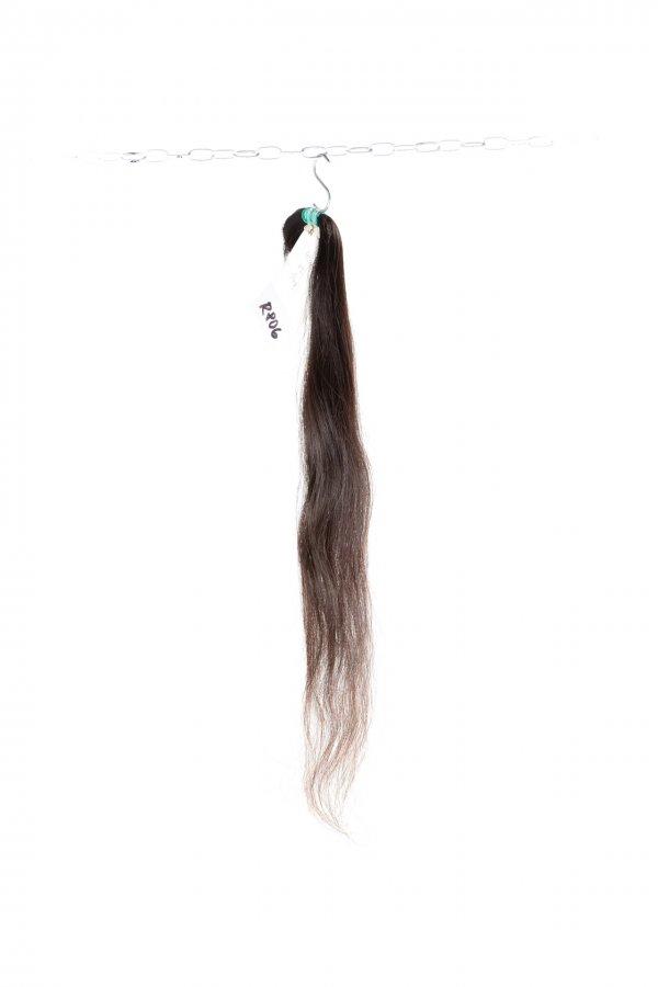 Jemné řecké vlasy na zahuštění vlasů
