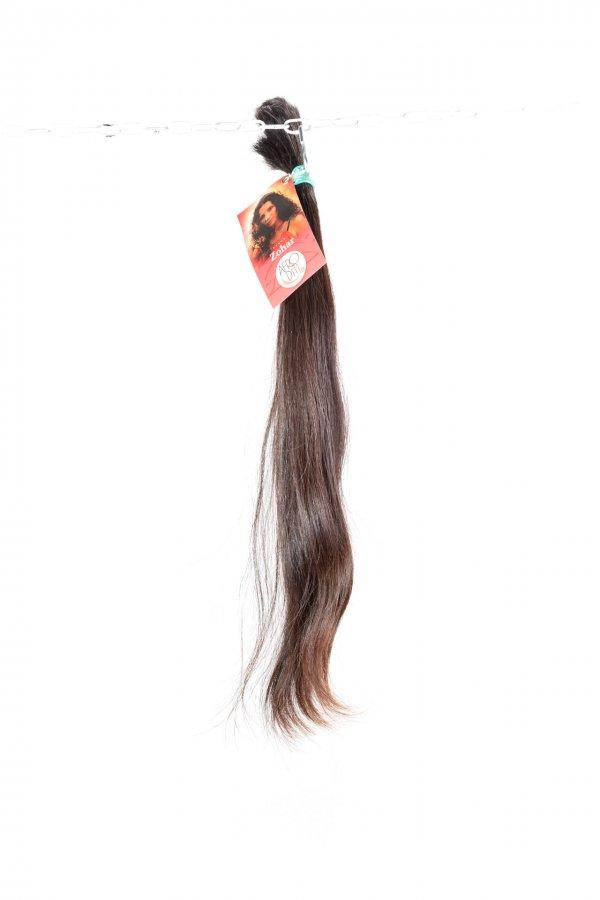 Lehká vlna kategorie Zohar k prodlužení vlasů.