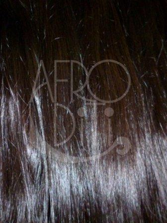 vlasy kazašské odstín