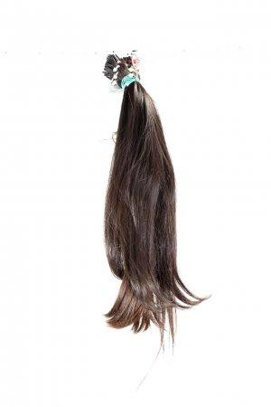 Nejkvalitnější evropské vlasy