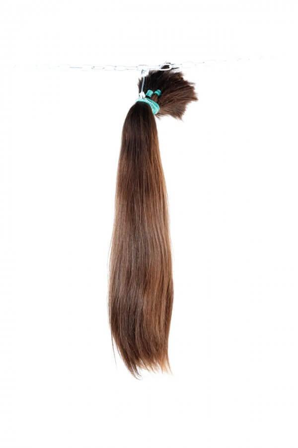 Nejkvalitnější vlasy na trhu