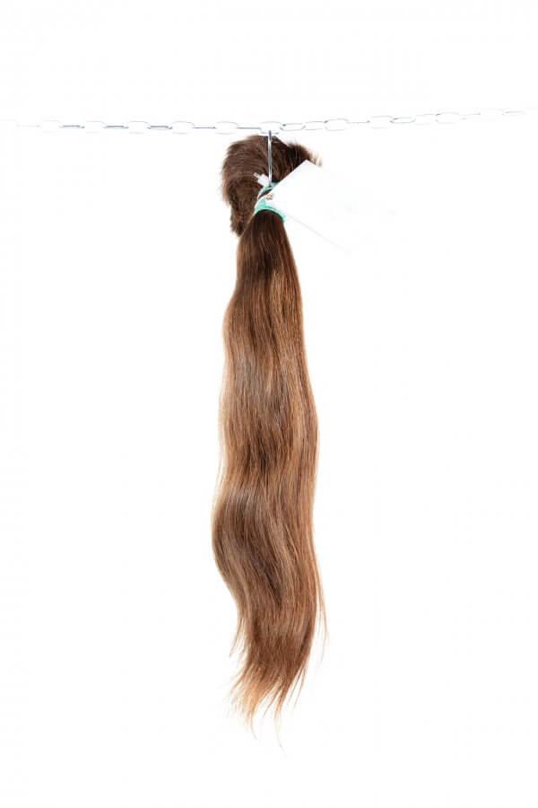 Nejkvalitnější vlasy