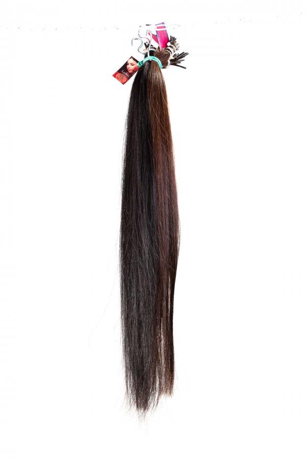 Kyperské vlasy