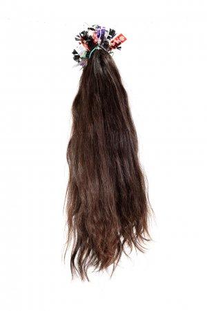 prameny k prodloužení vlasů
