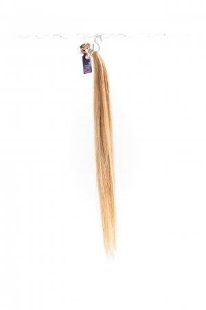 Řecké zesvětlené vlasy